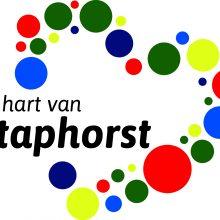 Hart van Staphorst
