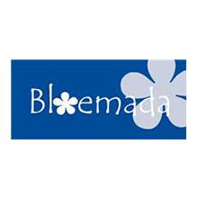 Bloemada