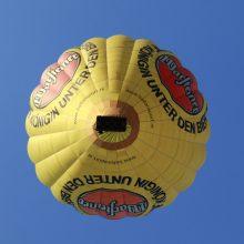 Balloonfair Staphorst